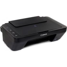 Canon Pixma MFP E414 Printer