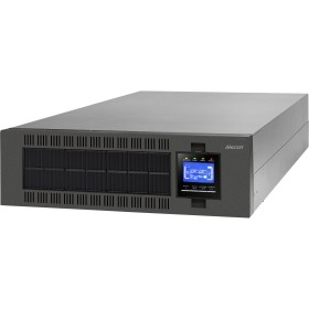 Mecer 1000VA Smart Rackmount UPS