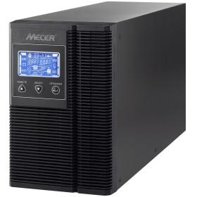 Mecer 1000VA Smart UPS