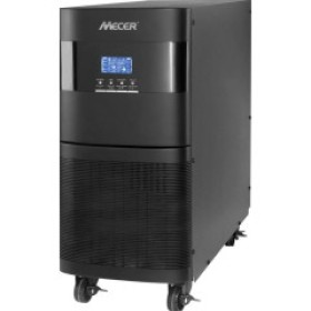 Mecer 6000VA Smart UPS