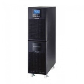 Mecer 10000VA 3 Phase Smart UPS