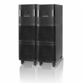 Mecer 20000VA (20KVA) Smart UPS 3 phase