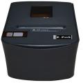 Epos Eco 250 Thermal Receipt Printer